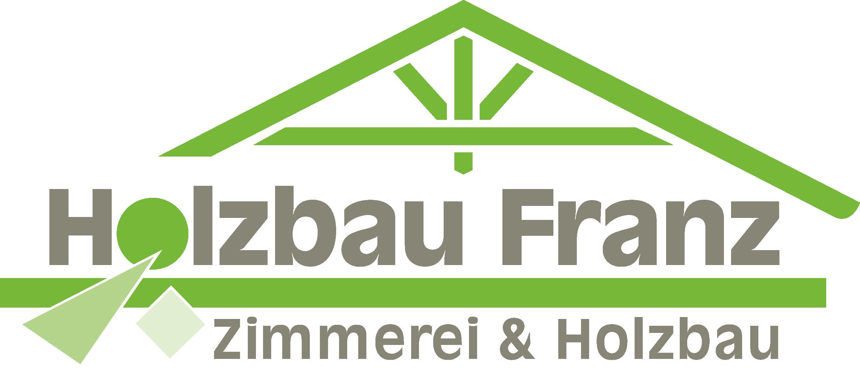 Holzbau Franz